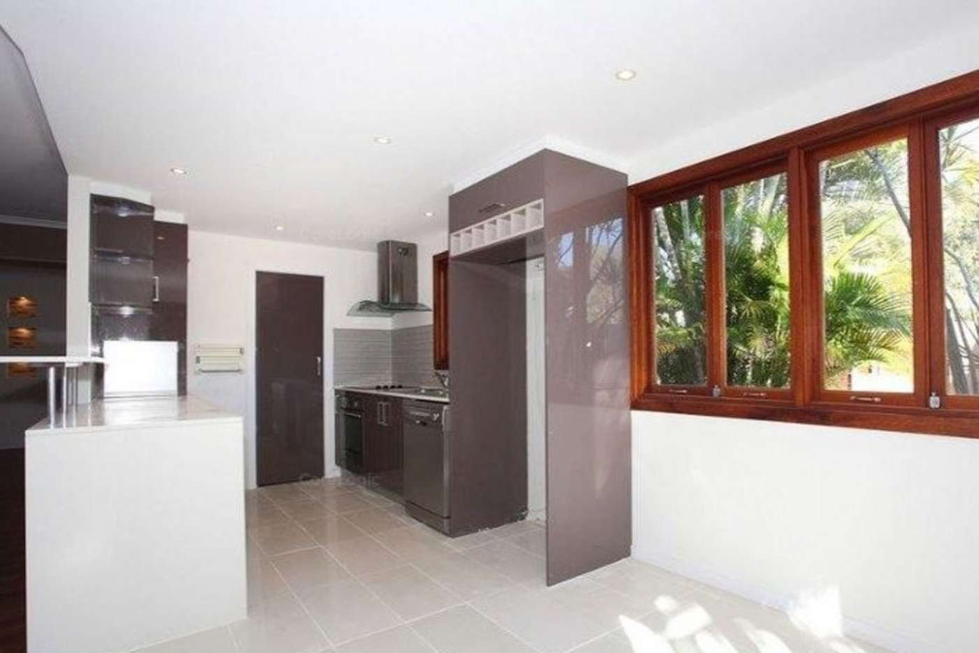 Main view of Homely house listing, 9 King Street, Southport QLD 4215