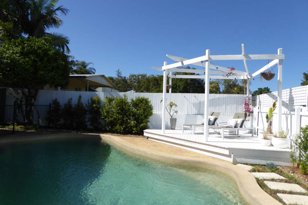 Second view of Homely house listing, 9 King Street, Southport QLD 4215