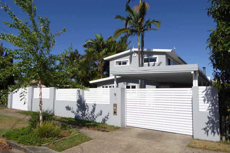 Third view of Homely house listing, 9 King Street, Southport QLD 4215