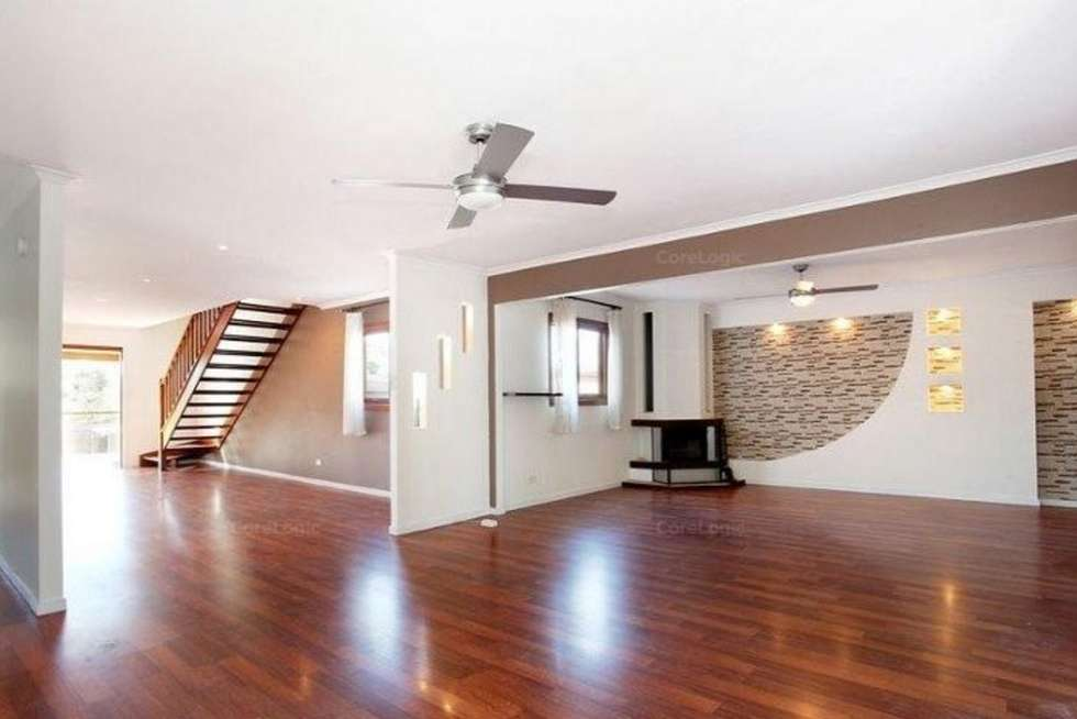 Fourth view of Homely house listing, 9 King Street, Southport QLD 4215