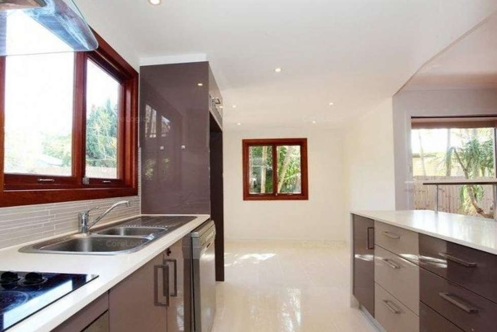 Fifth view of Homely house listing, 9 King Street, Southport QLD 4215