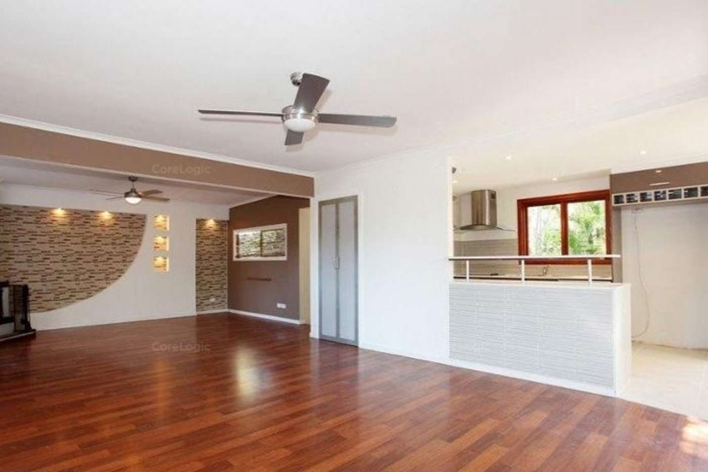 Sixth view of Homely house listing, 9 King Street, Southport QLD 4215