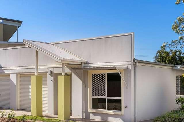43/11 Taigum Place, Taigum QLD 4018