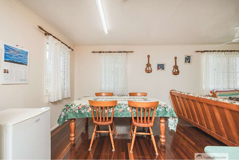 Third view of Homely house listing, 174 High Street, Berserker QLD 4701