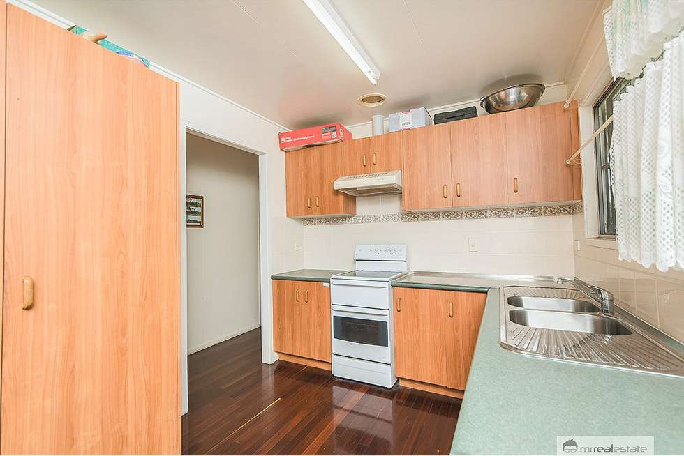 Fourth view of Homely house listing, 174 High Street, Berserker QLD 4701