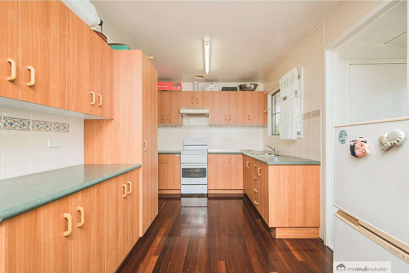 Fifth view of Homely house listing, 174 High Street, Berserker QLD 4701