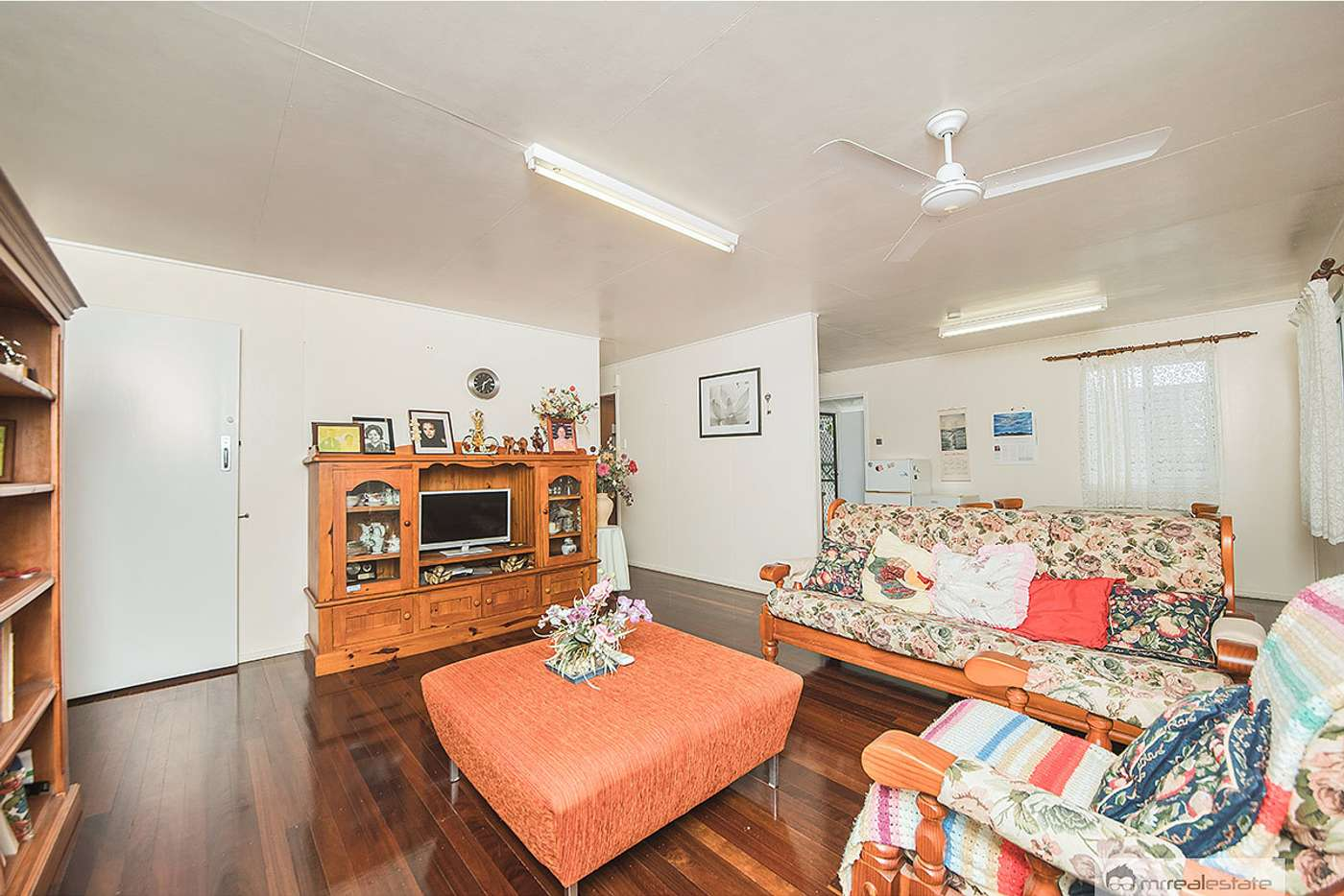 Sixth view of Homely house listing, 174 High Street, Berserker QLD 4701