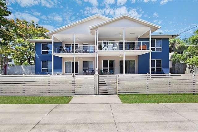 4/89 Burt Street, Aitkenvale QLD 4814