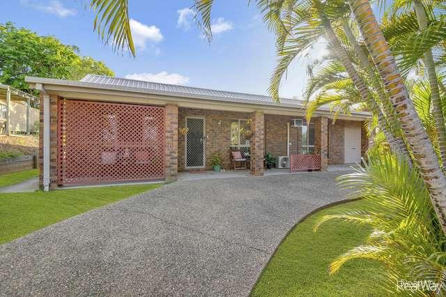 382 Feez Street, Norman Gardens QLD 4701