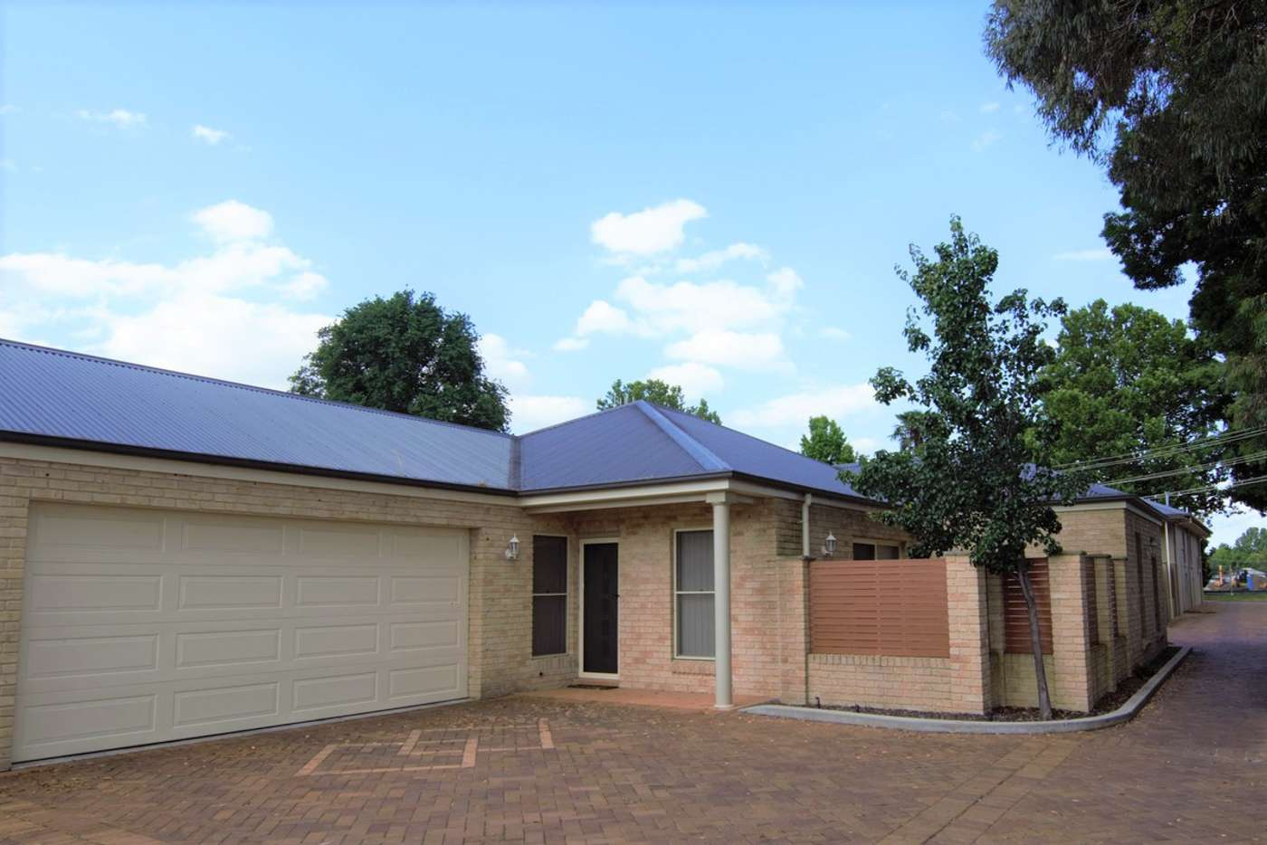 Main view of Homely house listing, 20a Durham Street, Bathurst NSW 2795