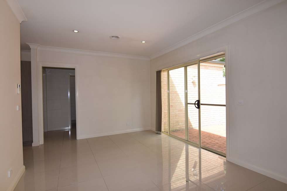 Third view of Homely house listing, 20a Durham Street, Bathurst NSW 2795