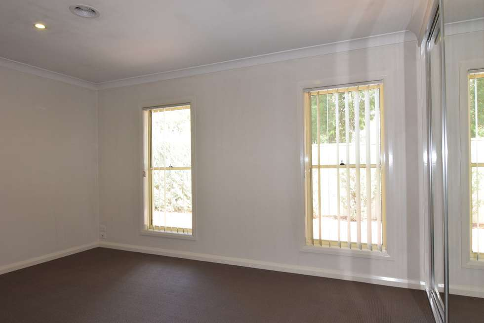 Fifth view of Homely house listing, 20a Durham Street, Bathurst NSW 2795
