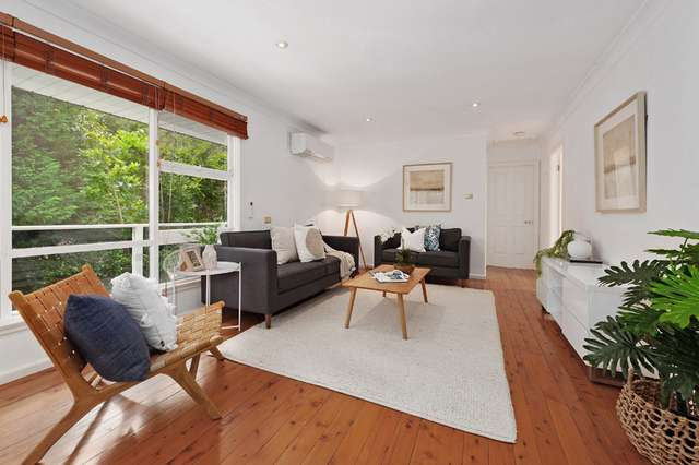 85A Palmerston Road, Hornsby NSW 2077