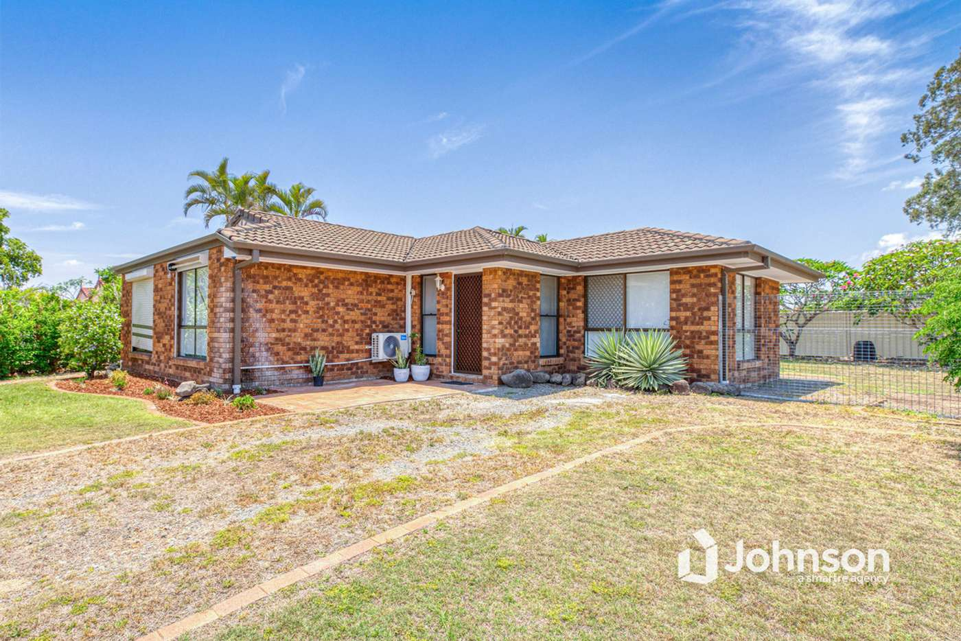 Main view of Homely house listing, 2 Eliza Court, Marsden QLD 4132