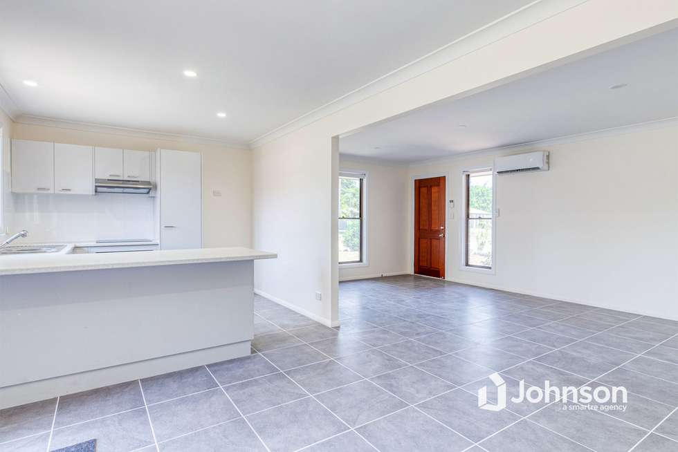 Third view of Homely house listing, 2 Eliza Court, Marsden QLD 4132