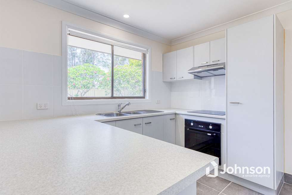 Fourth view of Homely house listing, 2 Eliza Court, Marsden QLD 4132