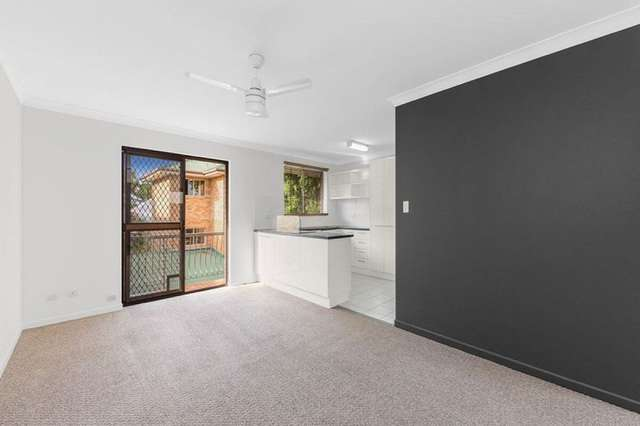 8/23 Salt Street, Windsor QLD 4030