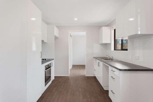 18 Panda Street, Harristown QLD 4350