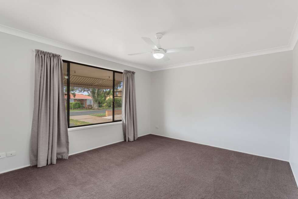 Third view of Homely house listing, 18 Panda Street, Harristown QLD 4350