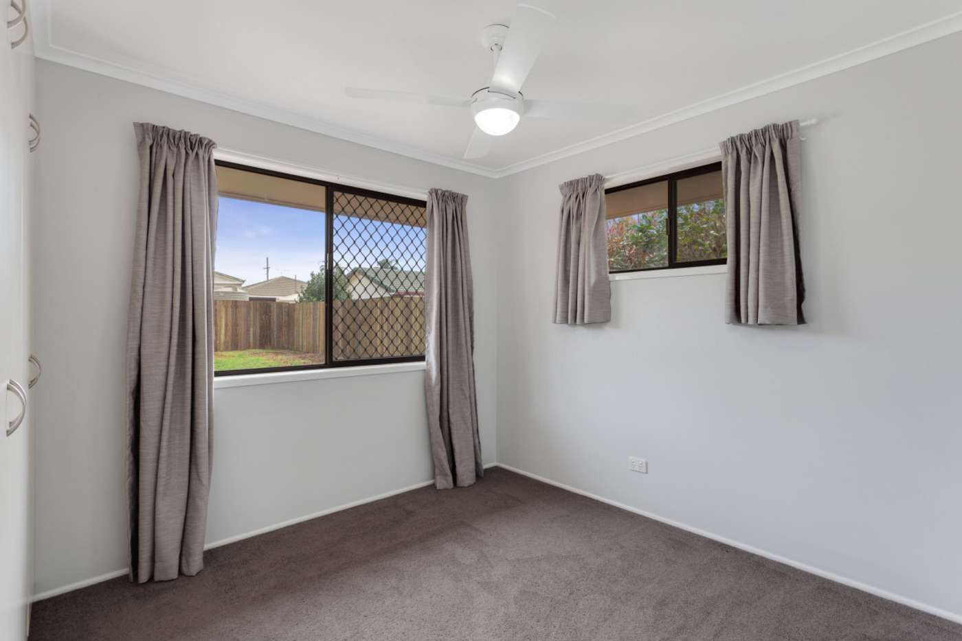 Fifth view of Homely house listing, 18 Panda Street, Harristown QLD 4350