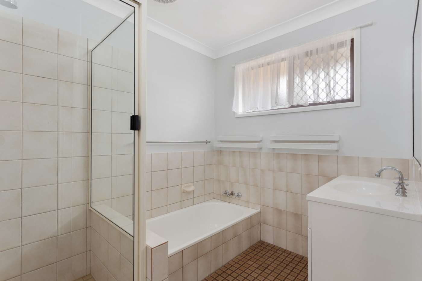 Sixth view of Homely house listing, 18 Panda Street, Harristown QLD 4350