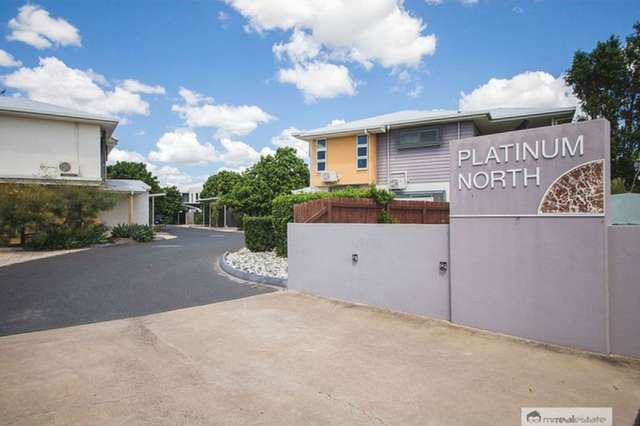 5/17-19 Plumb Drive, Norman Gardens QLD 4701