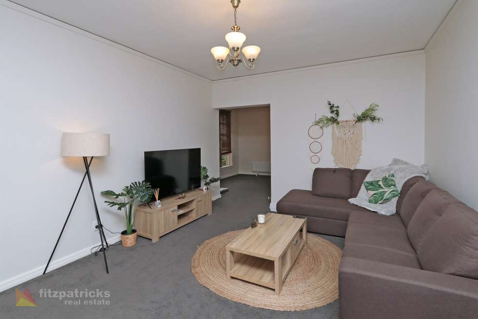 Second view of Homely unit listing, 10/225 Tarcutta Street, Wagga Wagga NSW 2650