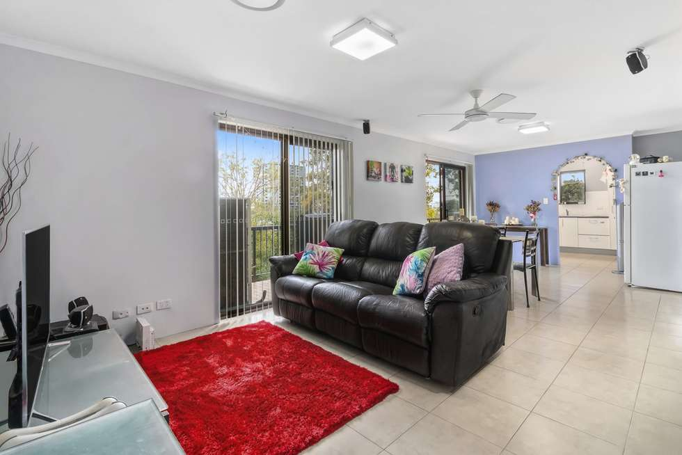 Fourth view of Homely unit listing, 3/41 Ascog Terrace, Toowong QLD 4066