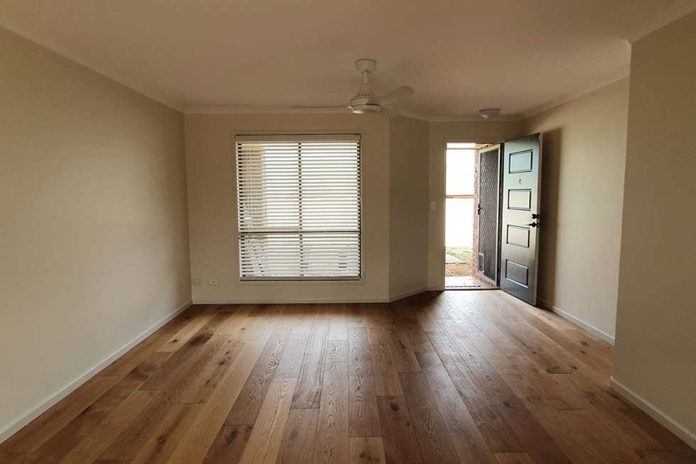 Fourth view of Homely unit listing, 1/7 Ferny Avenue, Avoca QLD 4670