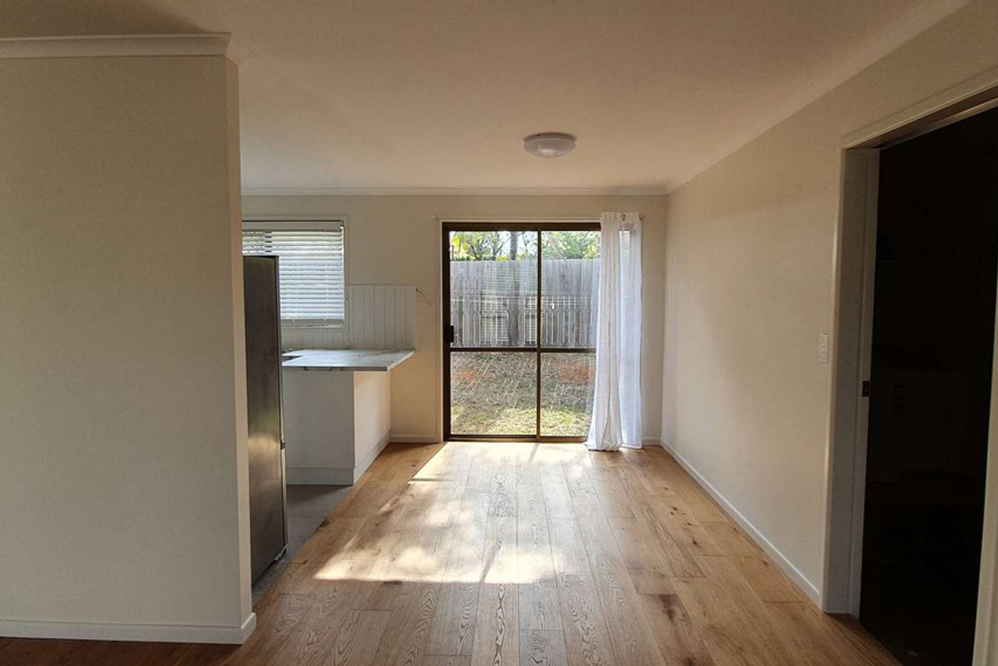 Seventh view of Homely unit listing, 1/7 Ferny Avenue, Avoca QLD 4670