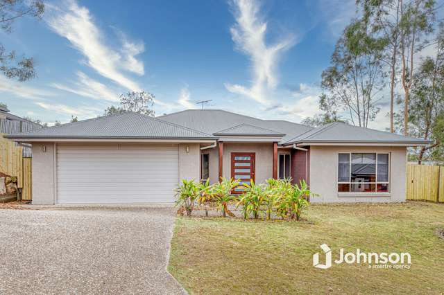 18 O'Donnell Street, Augustine Heights QLD 4300