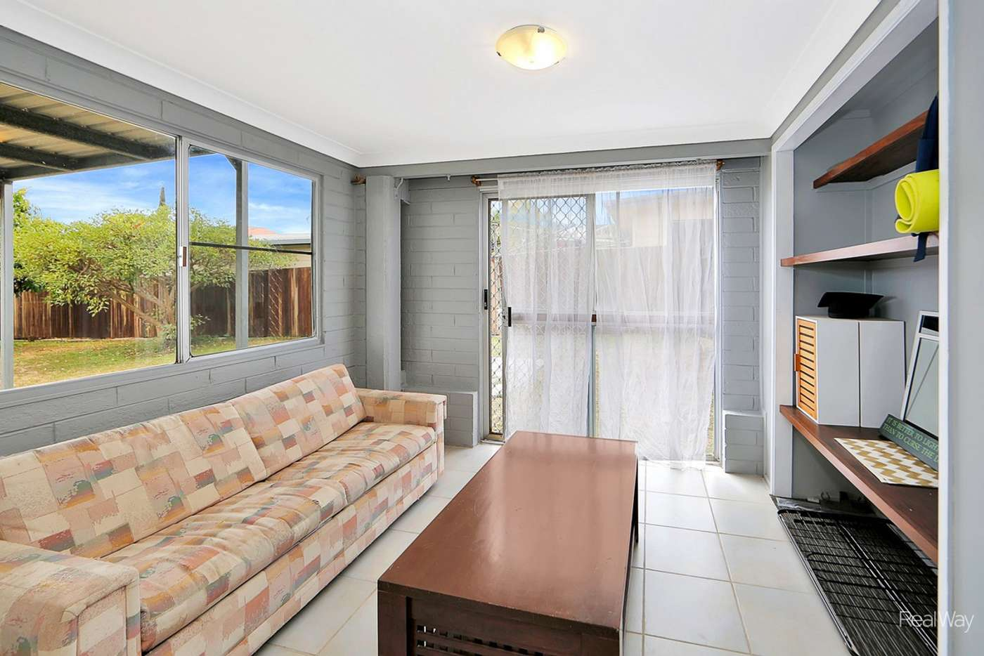 Seventh view of Homely house listing, 26 Houston Drive, Avoca QLD 4670