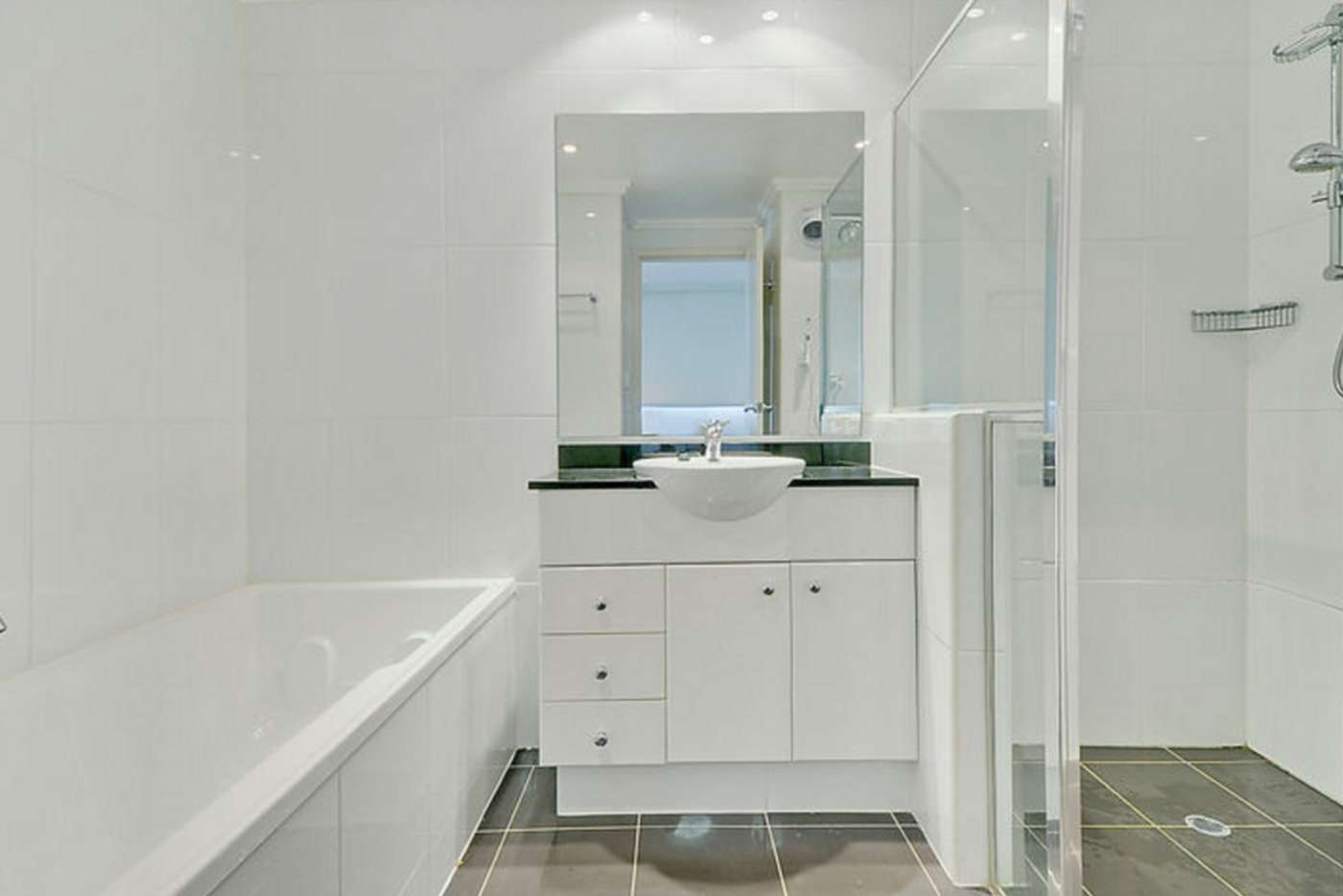 Sixth view of Homely apartment listing, 329/17 Romsey Street, Waitara NSW 2077