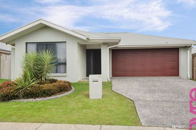 63 Central Green Drive, Narangba QLD 4504