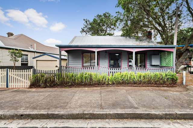 72 Henry Street, Tighes Hill NSW 2297