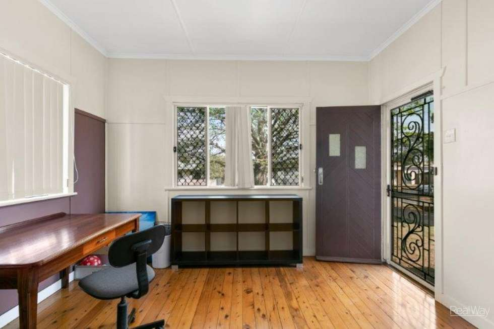 Second view of Homely house listing, 12 Power Street, Harristown QLD 4350