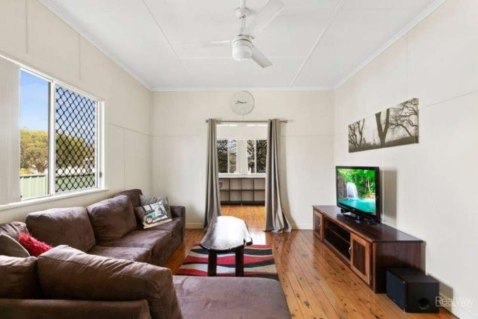 Third view of Homely house listing, 12 Power Street, Harristown QLD 4350