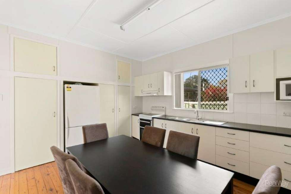 Fourth view of Homely house listing, 12 Power Street, Harristown QLD 4350