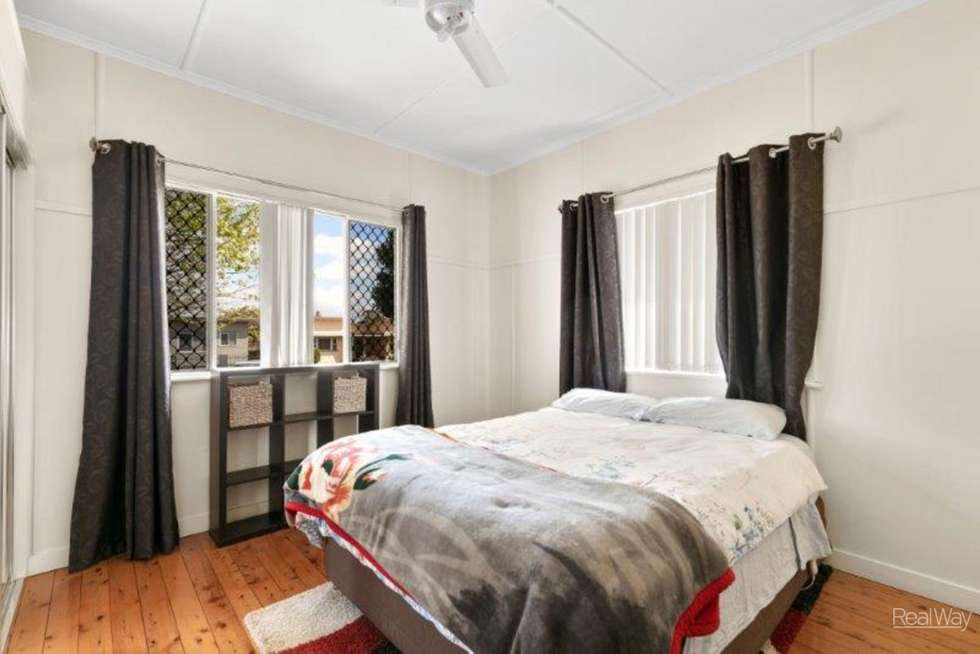 Fifth view of Homely house listing, 12 Power Street, Harristown QLD 4350