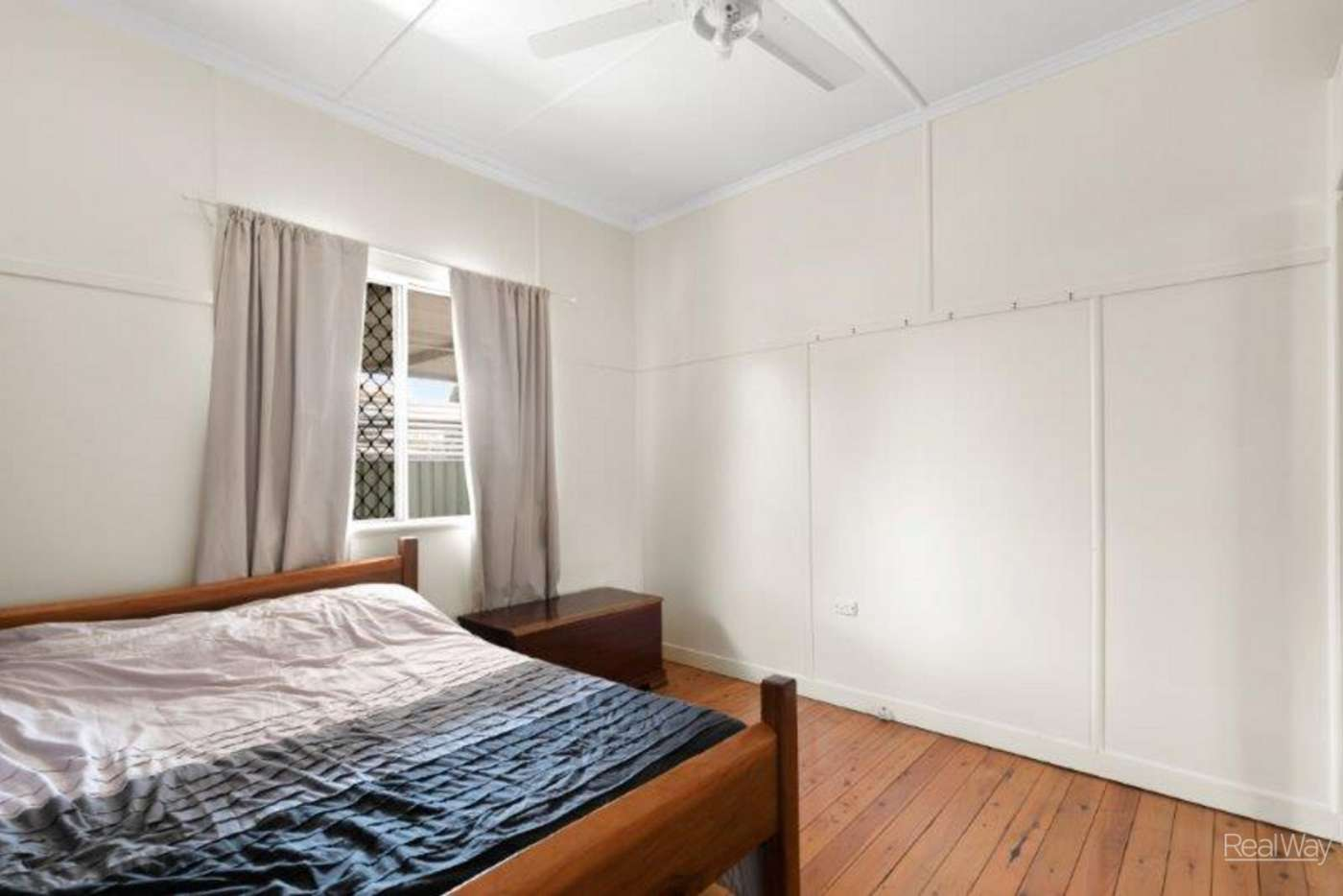 Sixth view of Homely house listing, 12 Power Street, Harristown QLD 4350