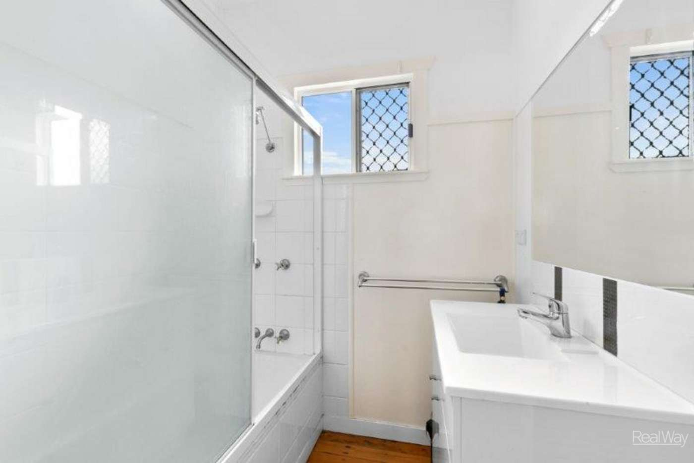 Seventh view of Homely house listing, 12 Power Street, Harristown QLD 4350