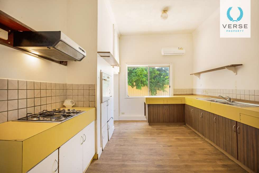 Second view of Homely house listing, 229 Wharf Street, Queens Park WA 6107