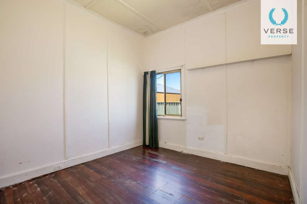 Fifth view of Homely house listing, 229 Wharf Street, Queens Park WA 6107
