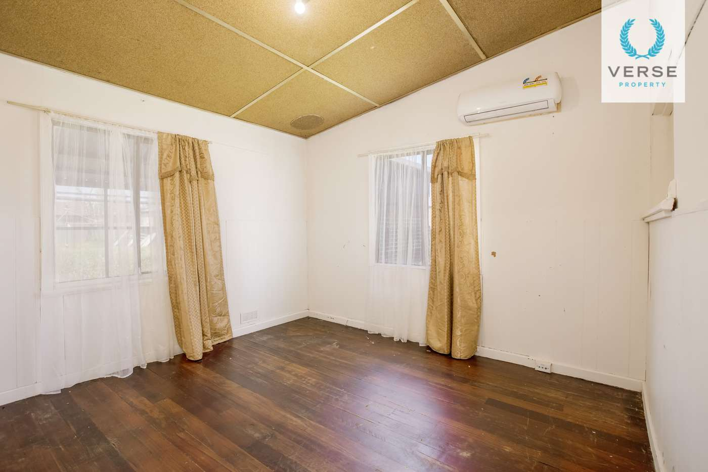 Sixth view of Homely house listing, 229 Wharf Street, Queens Park WA 6107