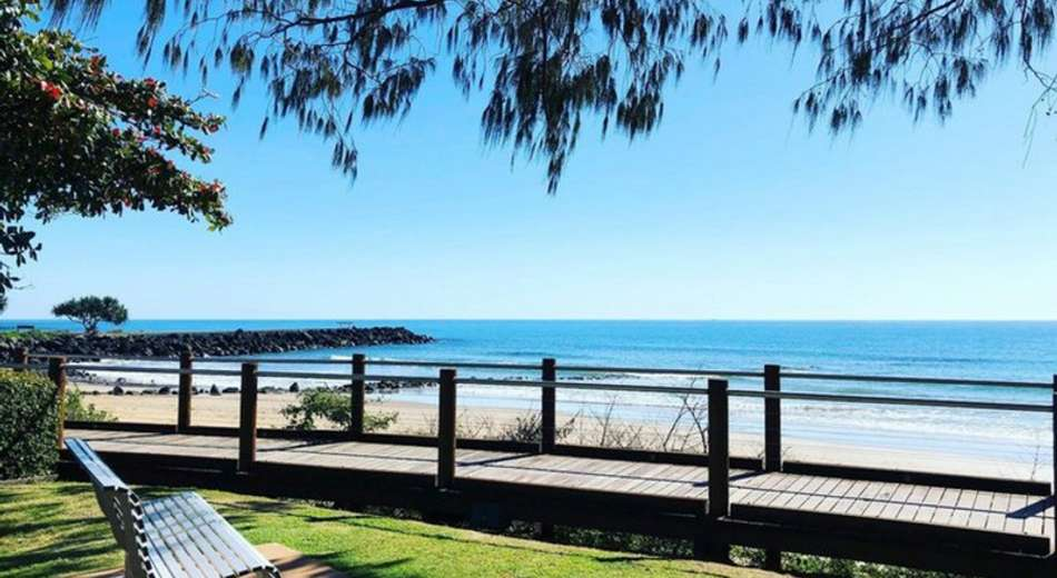 LOT Lot 39/Stage 2A Outlook Bargara