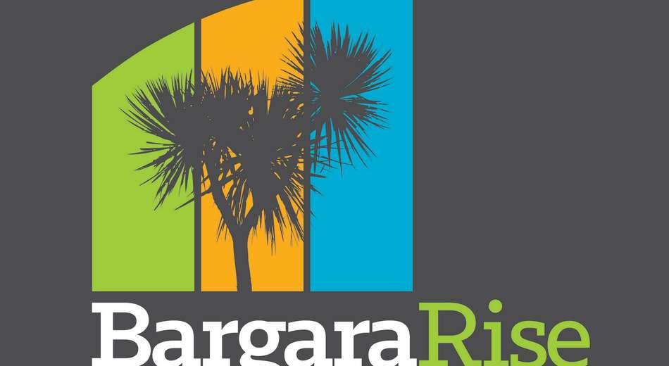 LOT 44/Stage 5 Bargara Rise