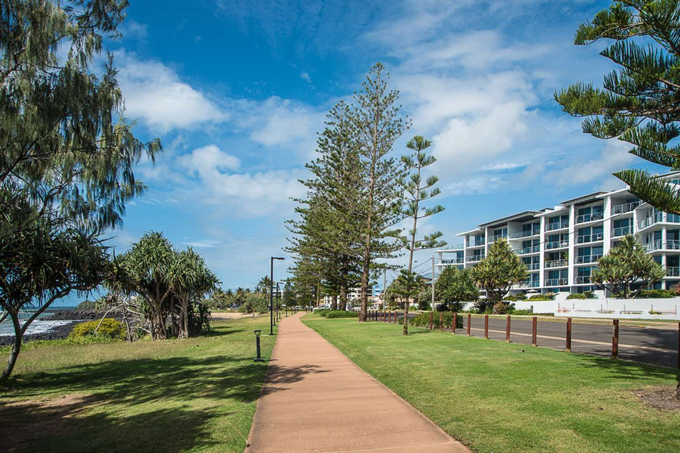 Seventh view of Homely residentialLand listing, LOT 44/Stage 5 Bargara Rise, Bargara QLD 4670