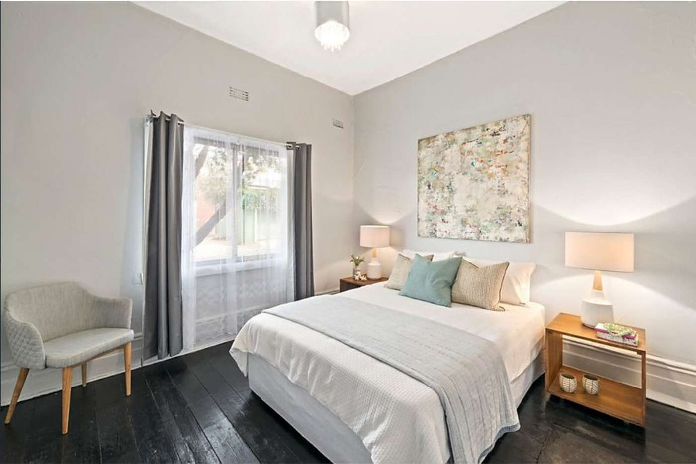 Main view of Homely house listing, N.20 Hilton Street, Clifton Hill VIC 3068