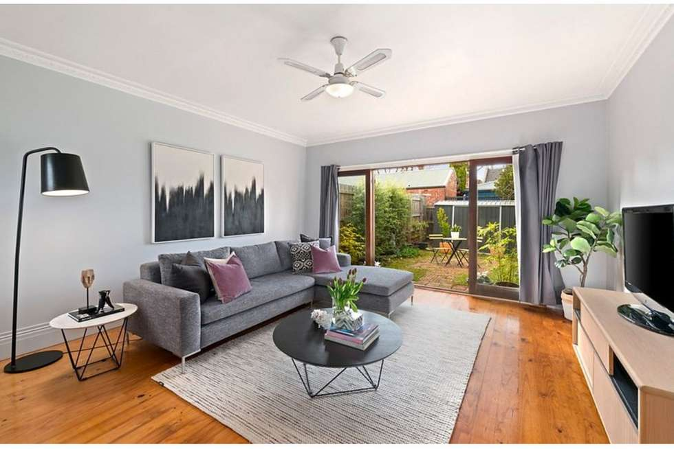 Third view of Homely house listing, N.20 Hilton Street, Clifton Hill VIC 3068