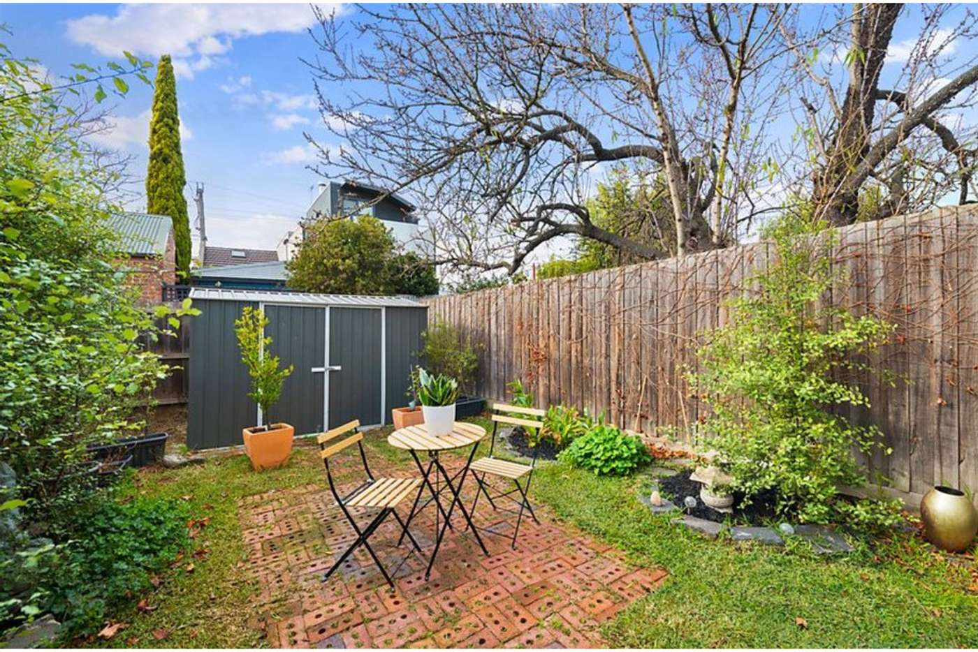 Sixth view of Homely house listing, N.20 Hilton Street, Clifton Hill VIC 3068